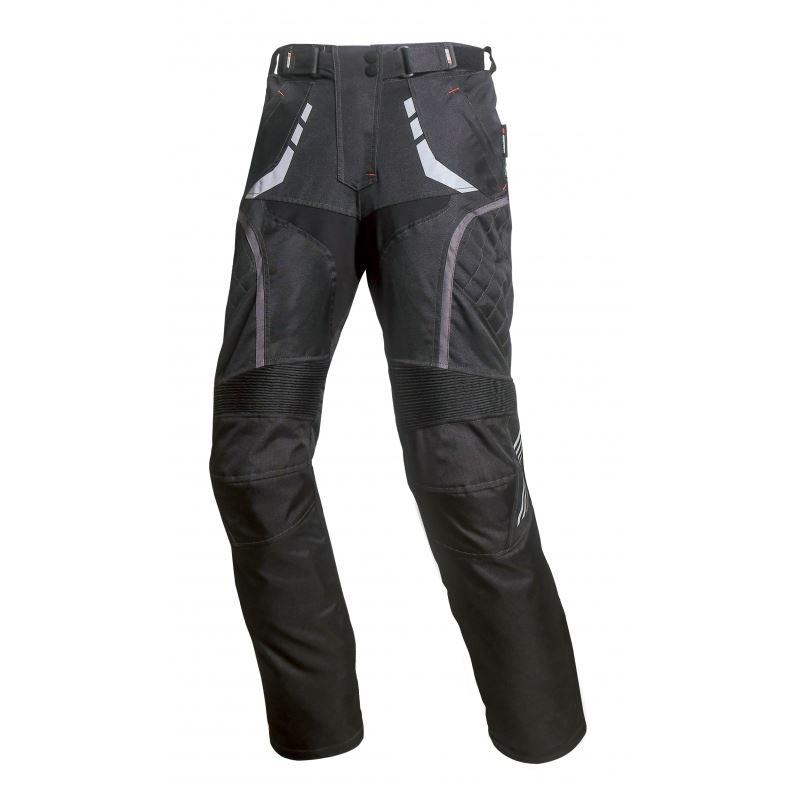 Dámské textilní kalhoty SPARK Penny