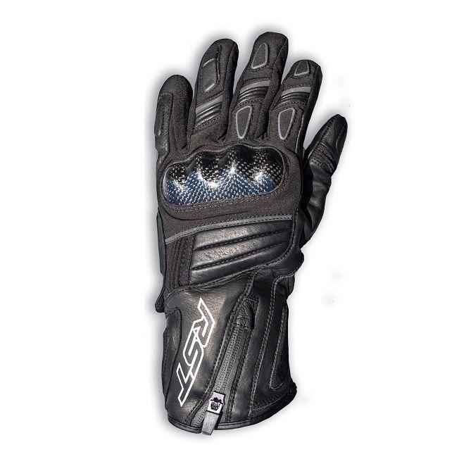 Voděodolné rukavice RST TITANIUM OUTLAST II CE WP / 2093