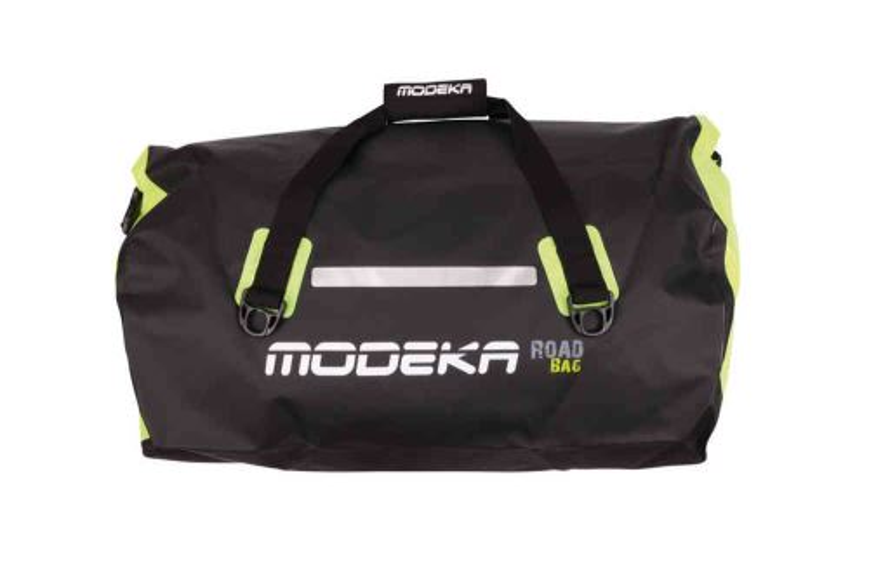 Voděodolná taška MODEKA Road Bag 30L