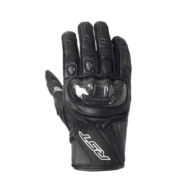 Dámské rukavice RST STUNT III CE / GLO 2097