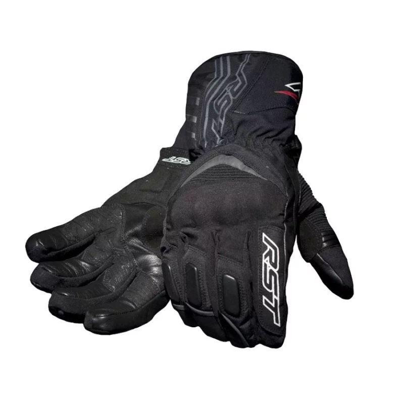 Voděodolné rukavice RST PARAGON IV WP / 1622