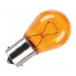 Žárovka OSRAM 12V 21W - oranžová