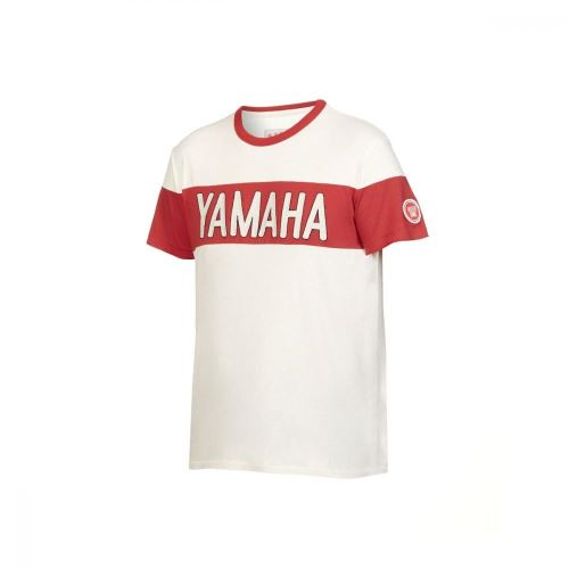 Tričko YAMAHA Faster Sons Lubbock