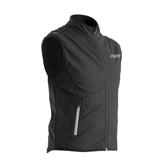 Funkční prádlo RST TWB – vesta / 1831