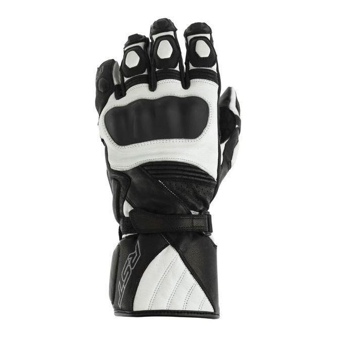 Dámské rukavice RST GT CE / GLO 2175
