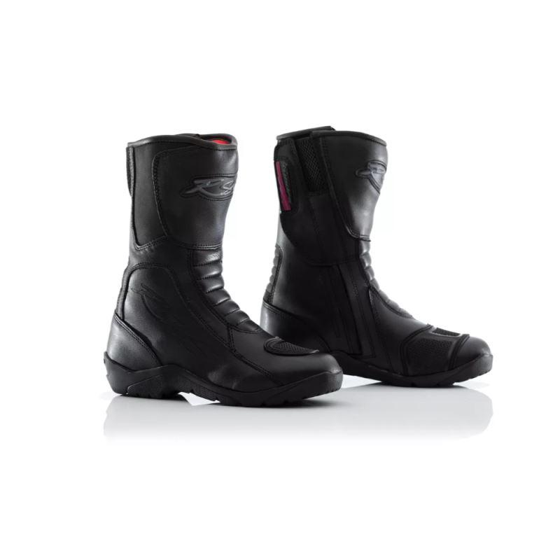 Dámské boty RST TUNDRA WP CE / 1706