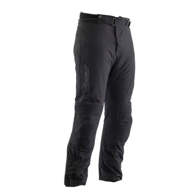Textilní kalhoty RST GT CE / JN 2199