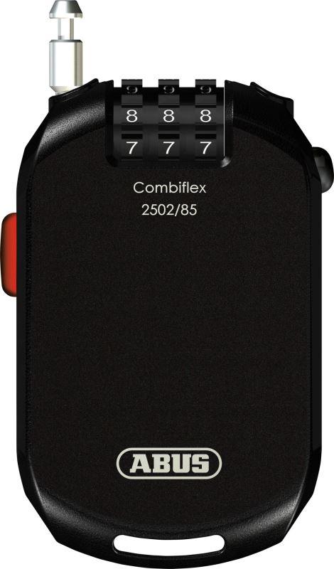 Motopark Combiflex 2502/85