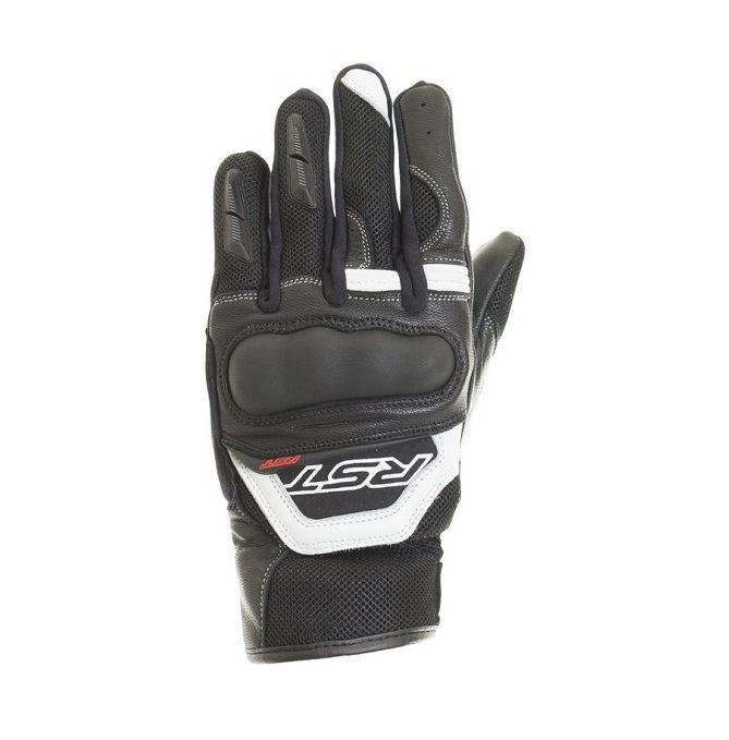Dámské rukavice RST URBAN AIR II / 2715