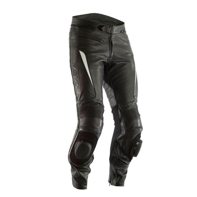 Kožené kalhoty RST GT CE / JN 2291