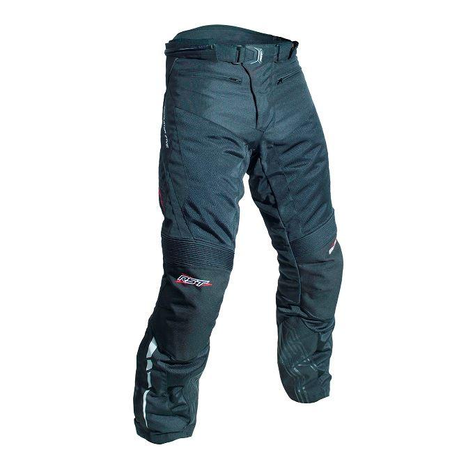 Textilní kalhoty RST VENTILATOR V CE / JN 2703