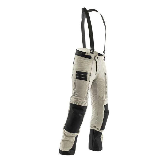 Textilní kalhoty RST PRO SERIES X-RAID CE / JN 2194