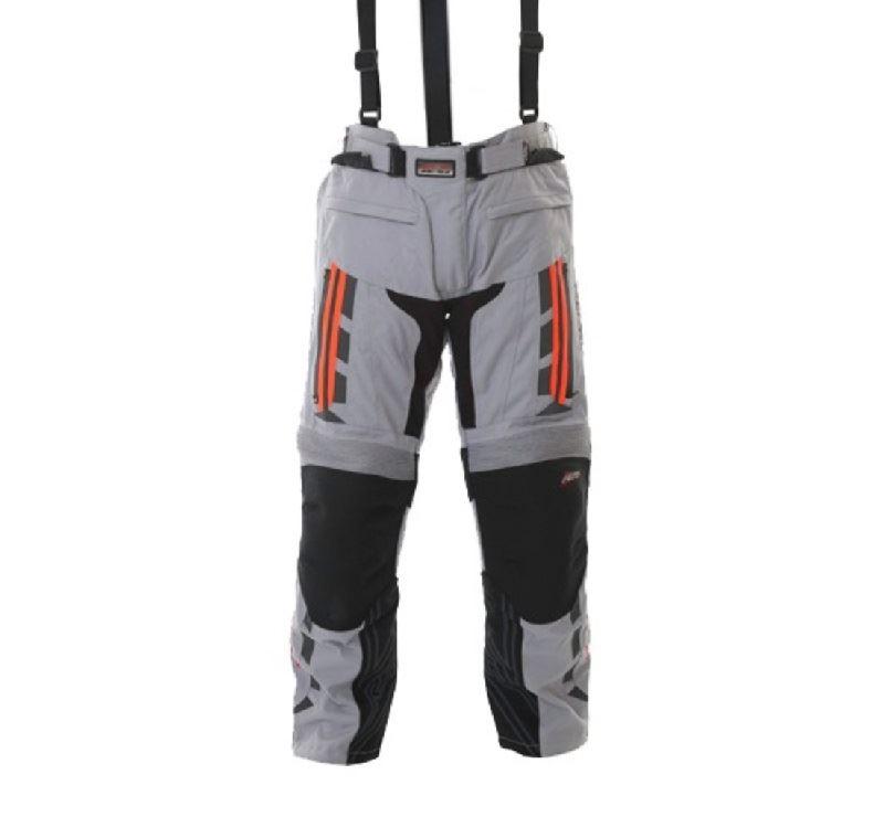 Textilní kalhoty RST PARAGON V / JN 1417