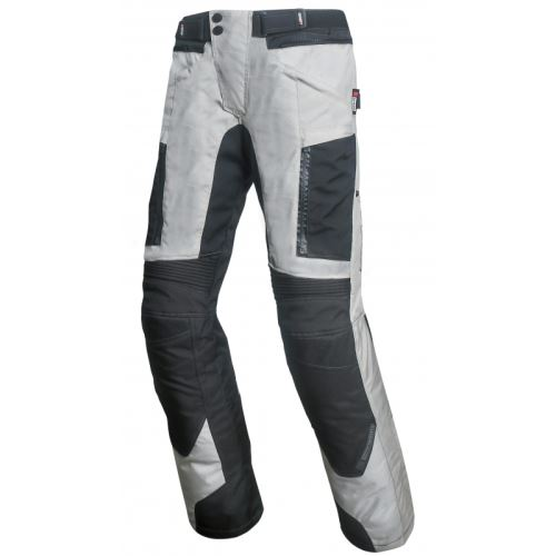 Textilní kalhoty SPARK Nautic