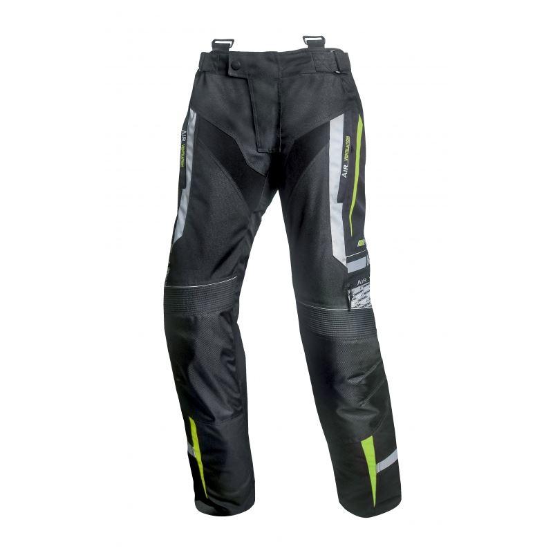 Textilní kalhoty SPARK Mizzen