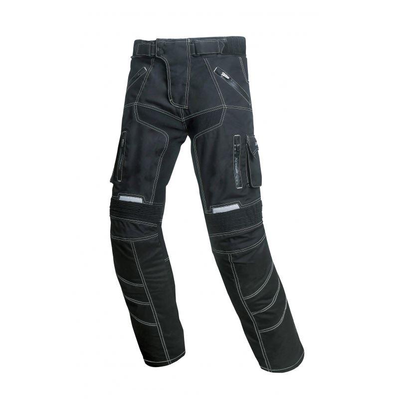 Textilní kalhoty SPARK Pero