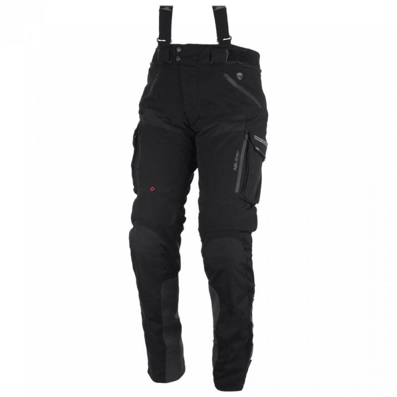 Textilní kalhoty MODEKA Tacoma