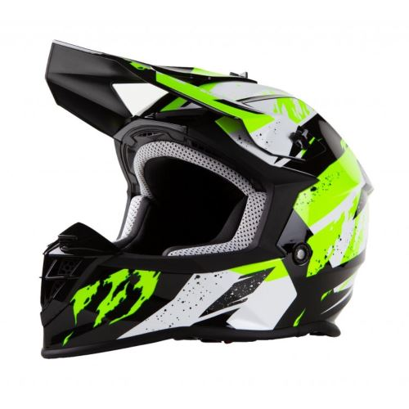 motopark_ostrava_cross_helma_maxx_mx_633_reflexni