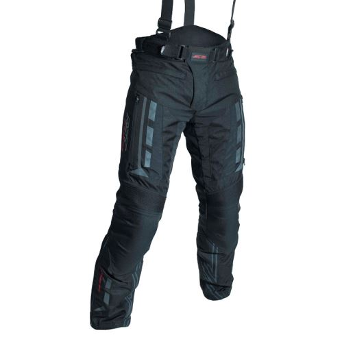 Textilní kalhoty RST PARAGON V CE / JN 2417