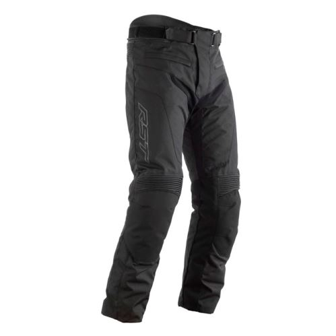 Textilní kalhoty RST SYNCRO CE / JN SL 2222 - zkrácené