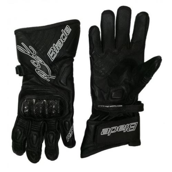 Dámské rukavice RST BLADE II / GLO 2155