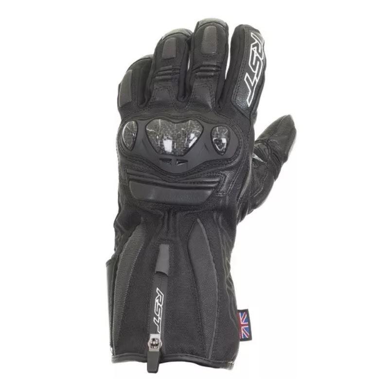 Dámské voděodolné rukavice RST PARAGON V CE WP / 2428