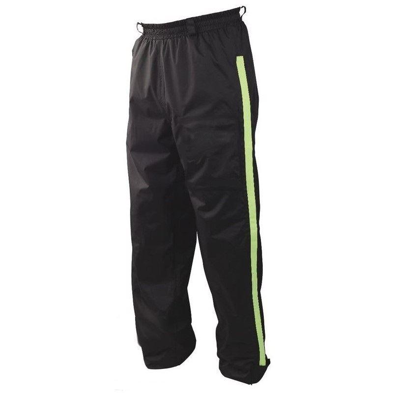 Nepromokavé kalhoty SECA Drop