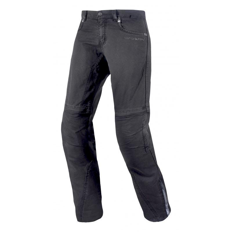 Textilní kalhoty SPARK Rogue