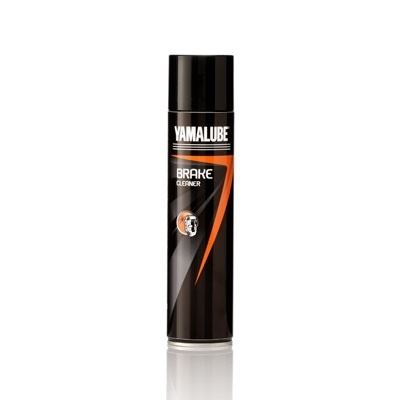 Čistič brzd YAMALUBE Brake Cleaner 400ml