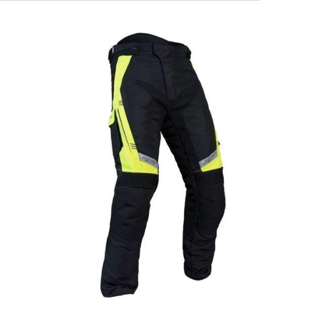 Textilní kalhoty RST RALLYE CE / JN 2889