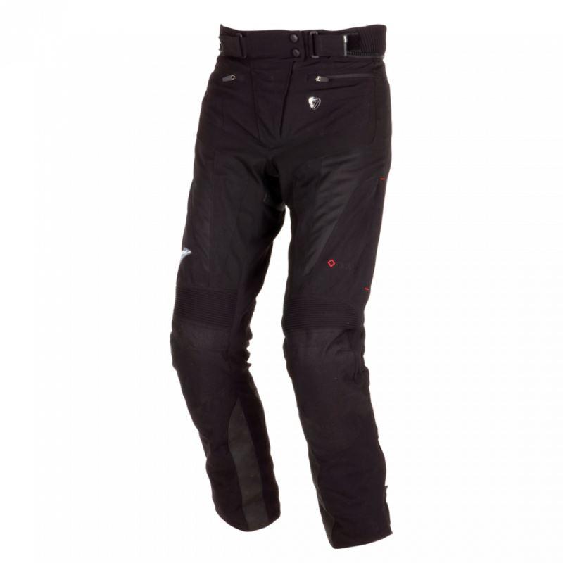 Dámské textilní kalhoty MODEKA Belastar Lady