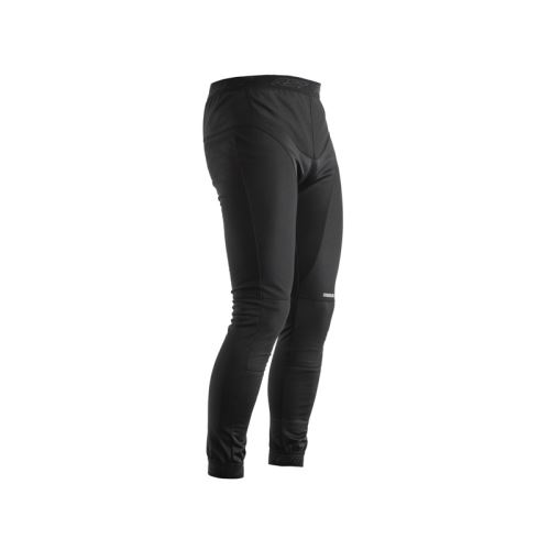 Funkční kalhoty RST Thermal Wind Block 1830