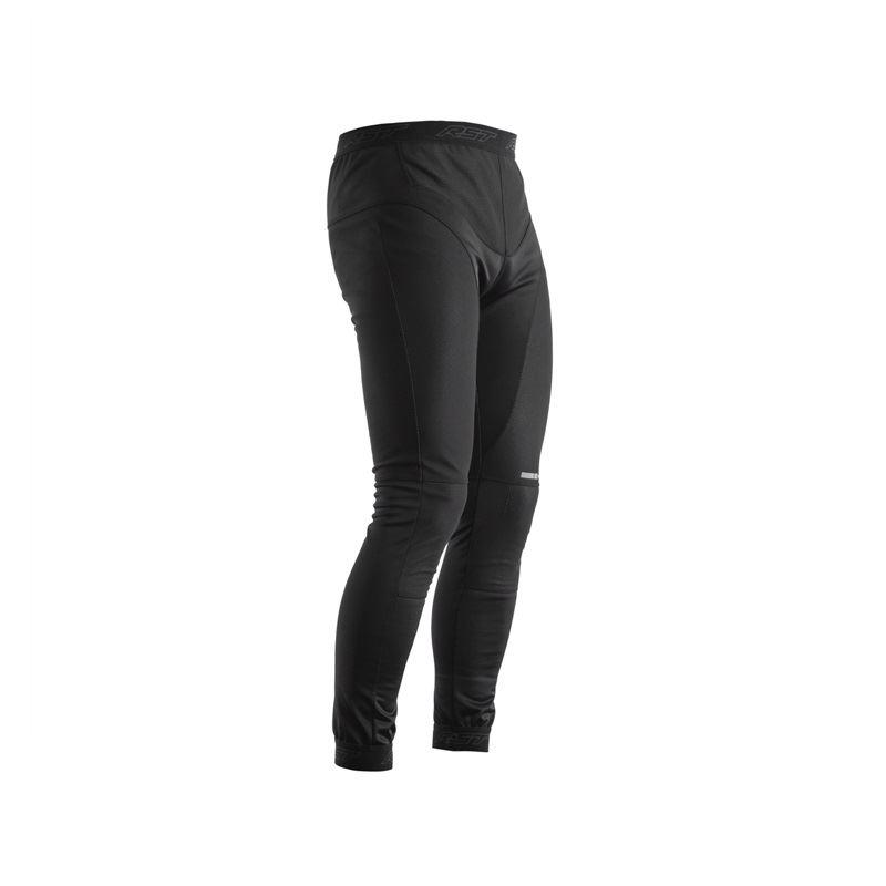 Funkční prádlo RST TWB – kalhoty / 1830