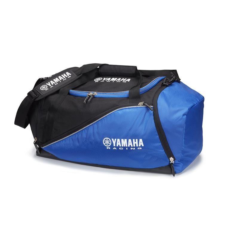 Sportovní taška YAMAHA