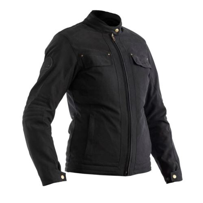 Dámská textilní bunda RST IOM TT CROSBY CE / JKT 2229