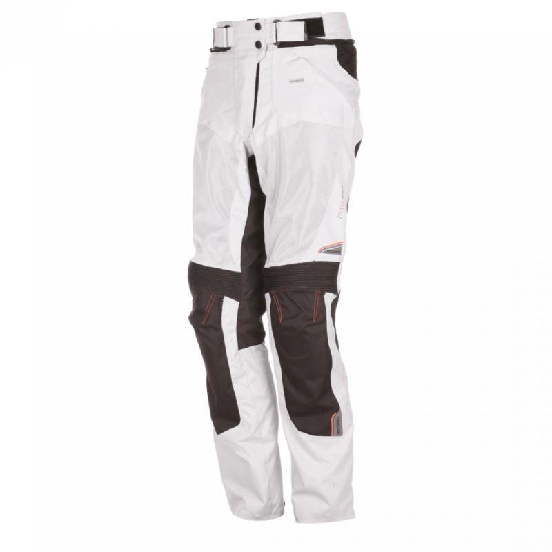 Dámské textilní kalhoty MODEKA Upswing Lady