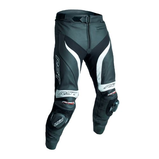 Kožené kalhoty RST TRACTECH EVO 3 CE / JN 2052