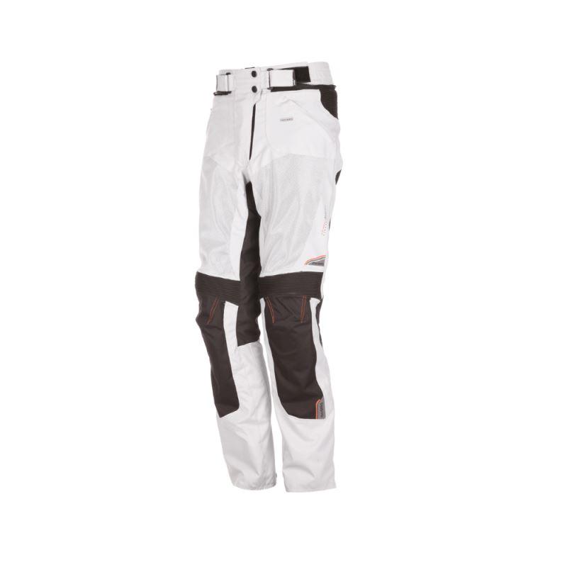 Textilní kalhoty MODEKA Upswing