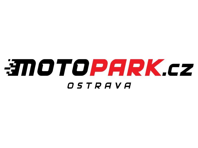 Motopark Ostrava v novém kabátě - již brzy